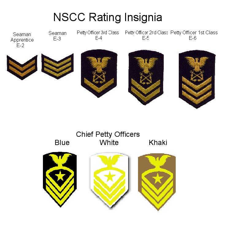 cadetratinginsignia.jpg