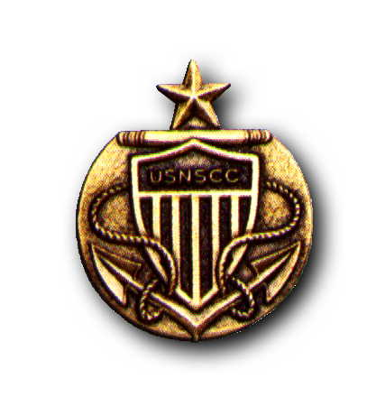 commandbadge.jpg