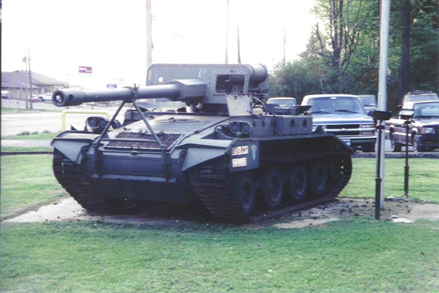 tankatlegion.jpg